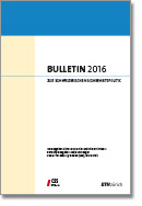 Bulletin 2016 on Swiss Security Policy#Bulletin 2016 zur schweizerischen Sicherheitspolitik