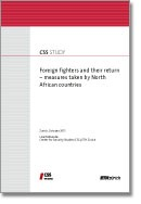 Foreign fighters and their return – measures taken by North African countries