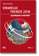 Strategic Trends 2016