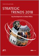 Strategic Trends 2018