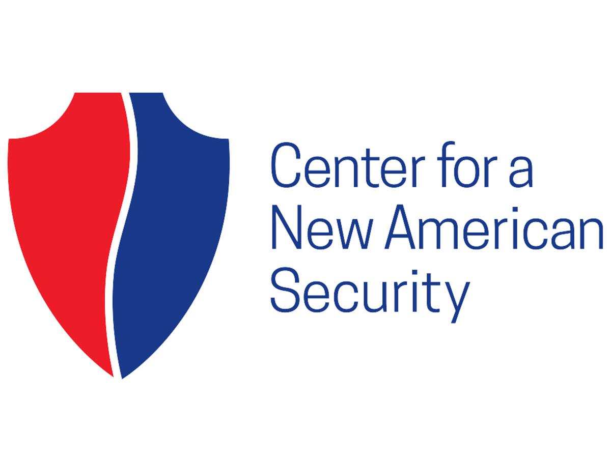 Resources – Center for Security Studies   ETH Zurich