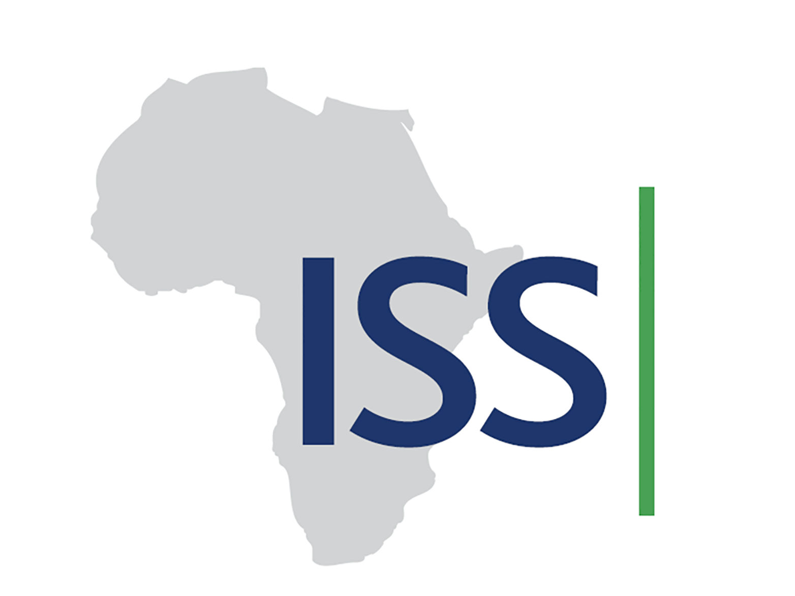 Institute for Security Studies (ISS) - Center for Security