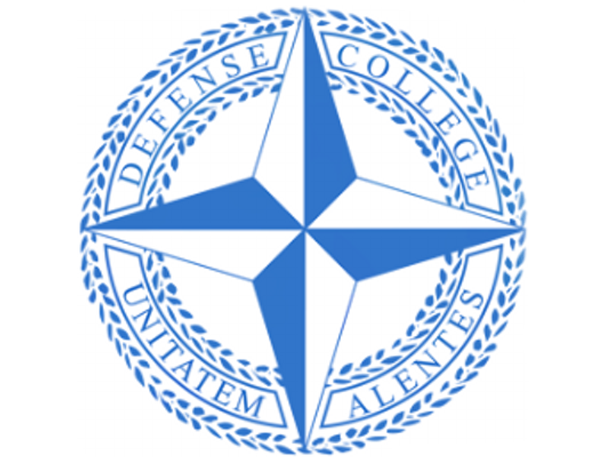 Nato Defense College Ndc Center For Security Studies Eth Zurich
