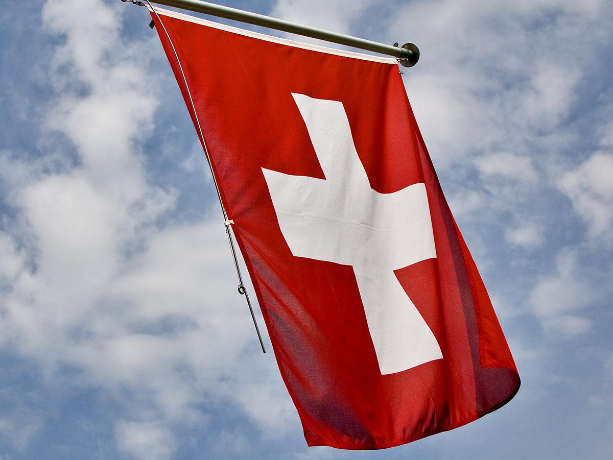 Resources – Center for Security Studies | ETH Zurich