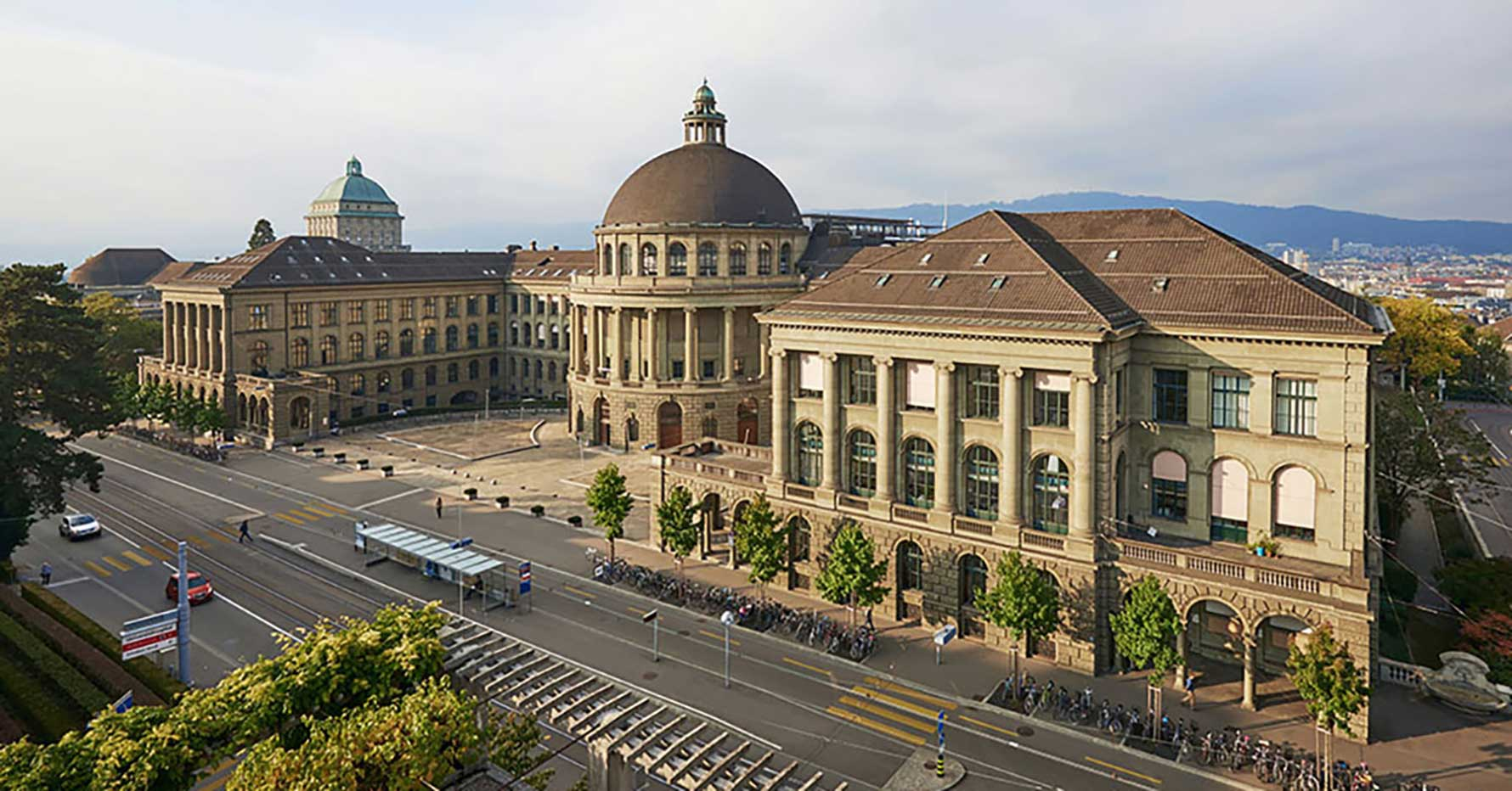 Resources – Center for Security Studies | ETH Zurich